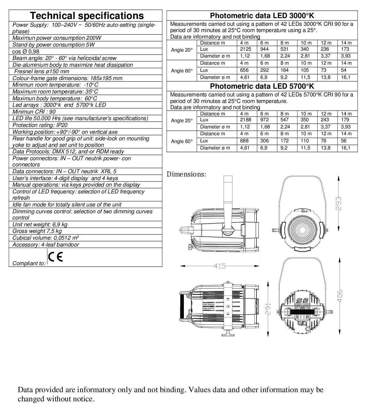 WEB Lites F 200 Tunable _UK 23_11_20162