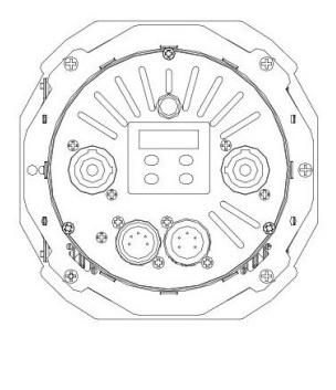 hpled-ii-white-dimensions-img2