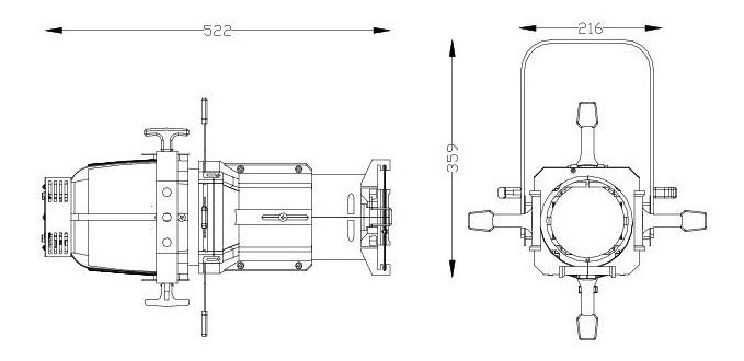 profile-dimensions-02